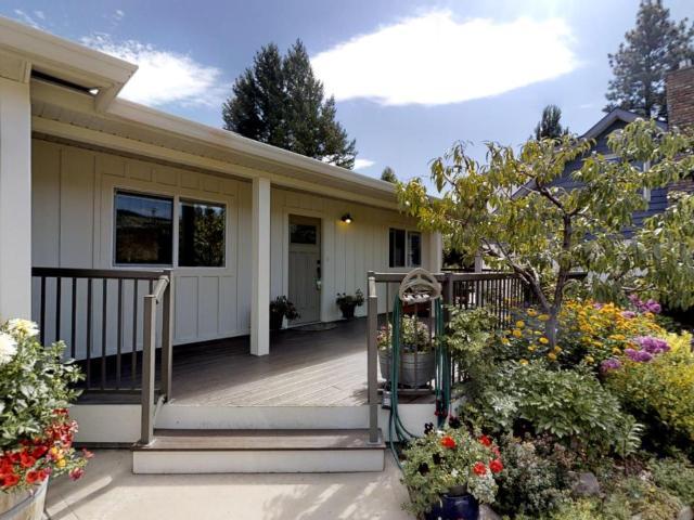 4 Level Split Single Family Home for Sale, MLS® # 151700