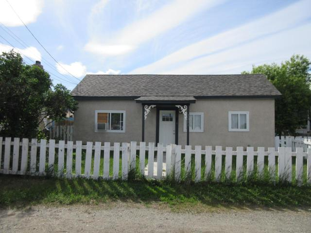 Rancher Style Single Family Home for Sale, MLS® # 151771