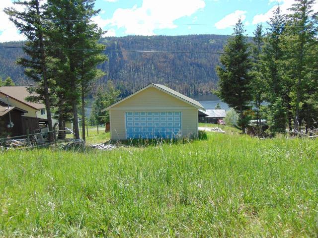 Acreage Property for Sale, MLS® # 151789