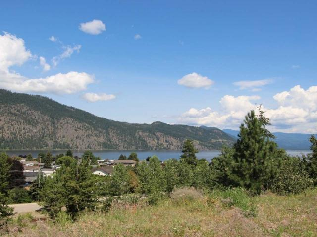 Acreage Property for Sale, MLS® # 151803