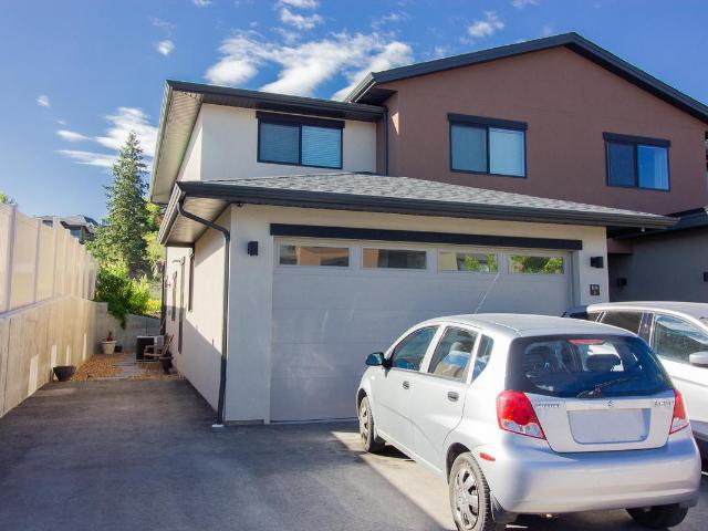 104 - 580 Sedona Drive, Kamloops, MLS® # 151808