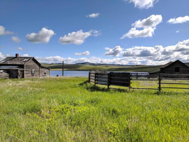 Acreage Property for Sale, MLS® # 151831