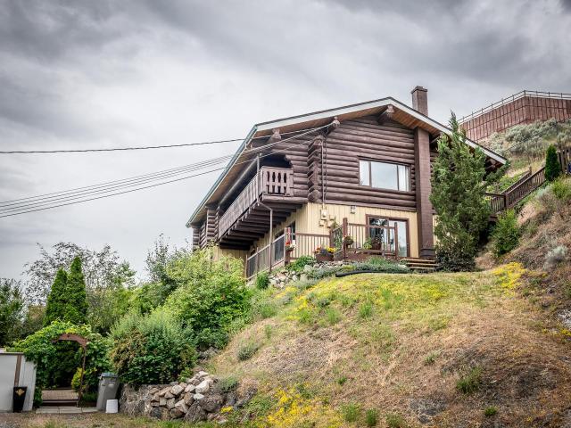 Basement Entry Single Family Home for Sale, MLS® # 151867