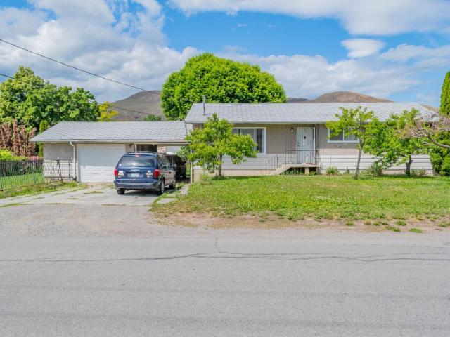 1664 Greenfield Ave, Kamloops, MLS® # 151892