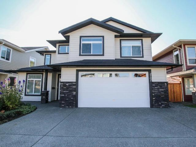 Basement Entry Single Family Home for Sale, MLS® # 151924