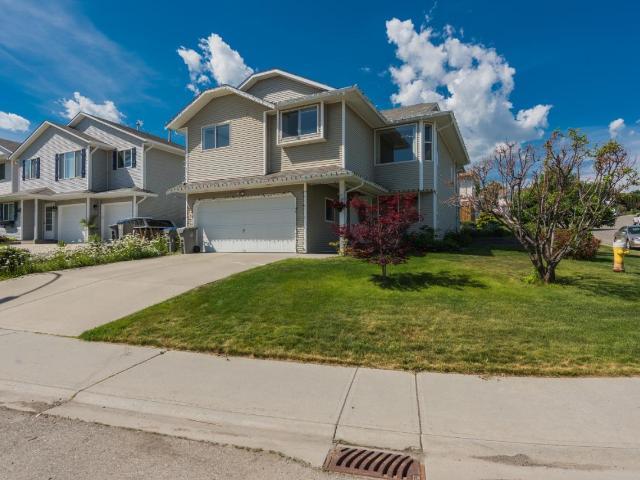 Basement Entry Single Family Home for Sale, MLS® # 151956