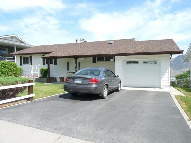 Single Family Bungalow for Sale, MLS® # 151959