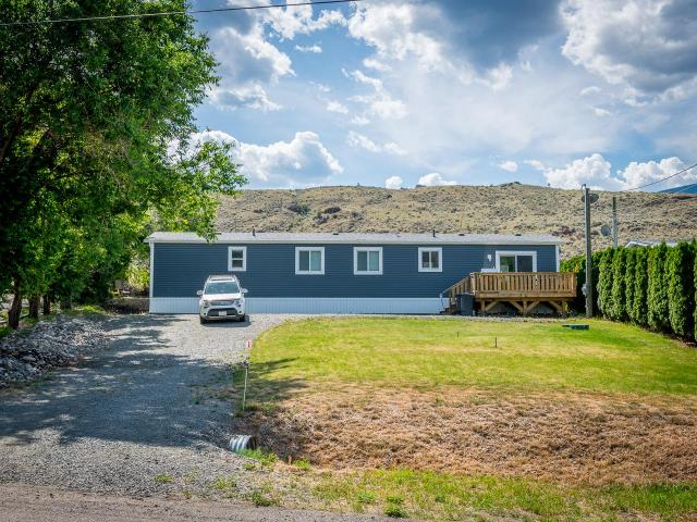 Real Estate Listing MLS 151963