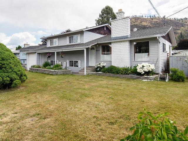 4 Level Split Single Family Home for Sale, MLS® # 151973