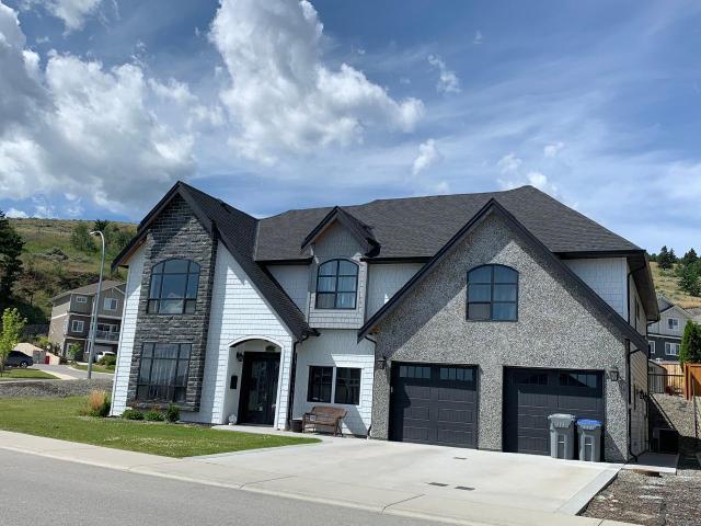 Basement Entry Single Family Home for Sale, MLS® # 151983