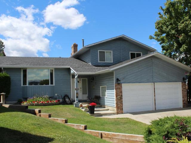 4 Level Split Single Family Home for Sale, MLS® # 152063