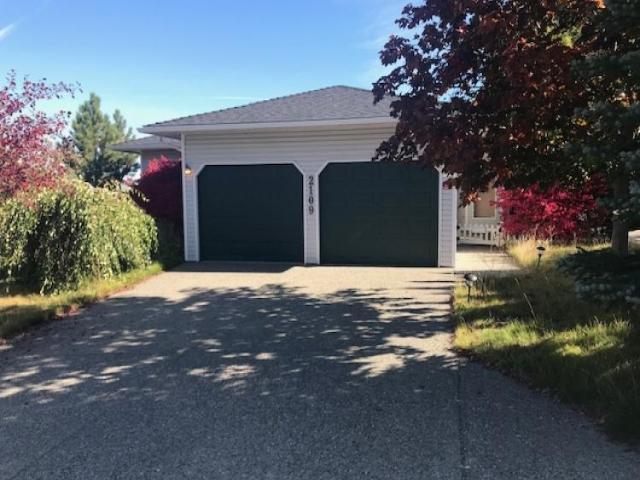 Real Estate Listing MLS 152091