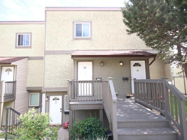 Real Estate Listing MLS 152092