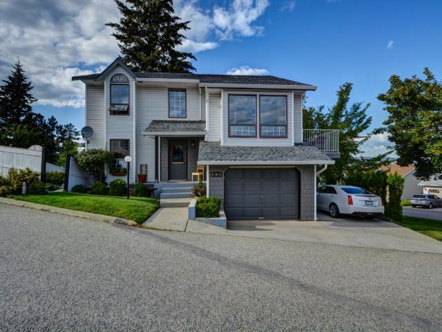 3 Level Split Single Family Home for Sale, MLS® # 152097