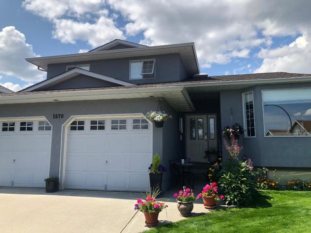 Real Estate Listing MLS 152102