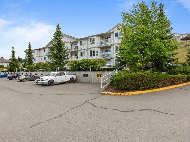 Real Estate Listing MLS 152110