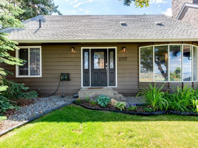 Real Estate Listing MLS 152118