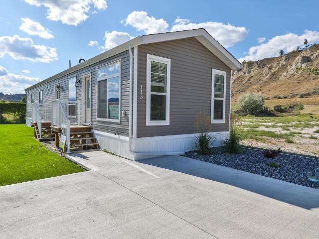 Real Estate Listing MLS 152121