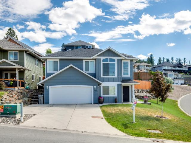 Basement Entry Single Family Home for Sale, MLS® # 152123
