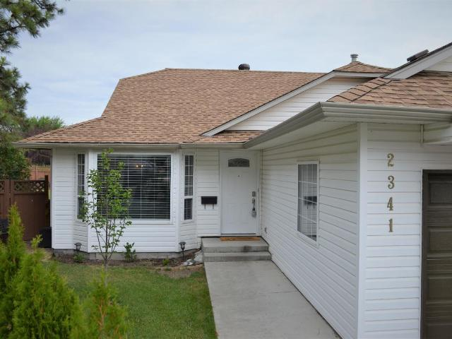 Real Estate Listing MLS 152129