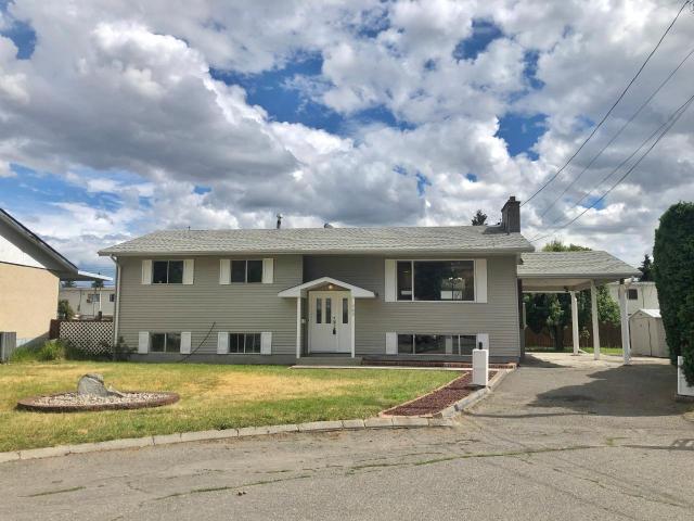 Real Estate Listing MLS 152137