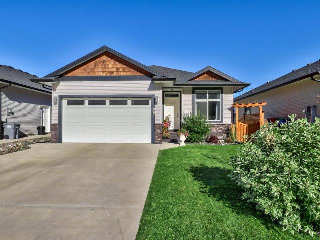 Real Estate Listing MLS 152139