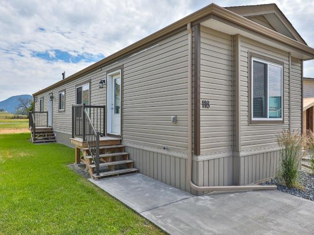 Real Estate Listing MLS 152140
