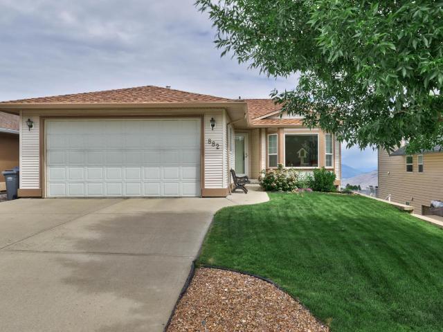 Real Estate Listing MLS 152141