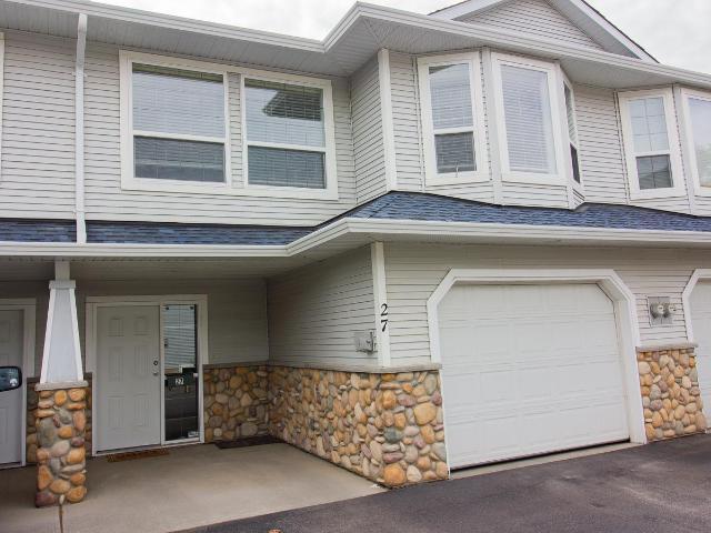 Real Estate Listing MLS 152143