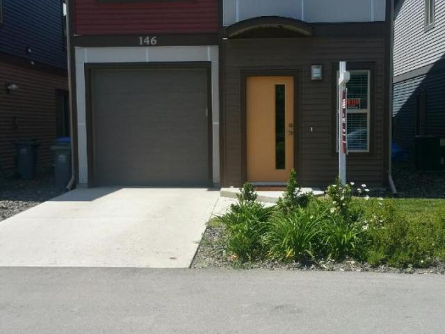 Basement Entry Single Family Home for Sale, MLS® # 152168