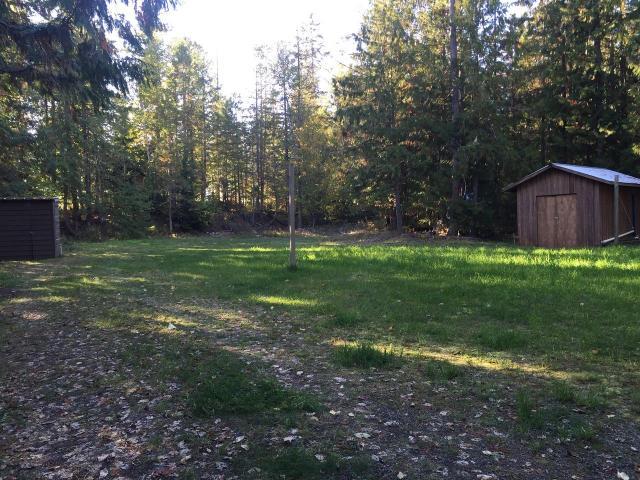 Acreage Property for Sale, MLS® # 152170