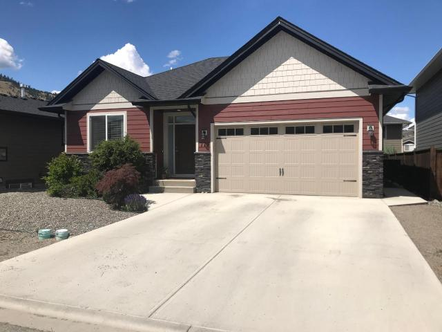 770 Hayward Place, Kamloops, MLS® # 152177