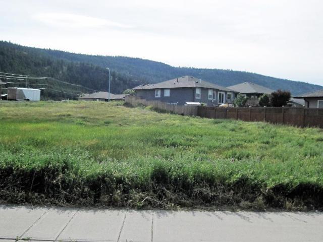 Acreage Property for Sale, MLS® # 152235