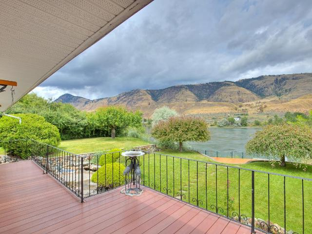 90 Duck Road, Kamloops, MLS® # 152238