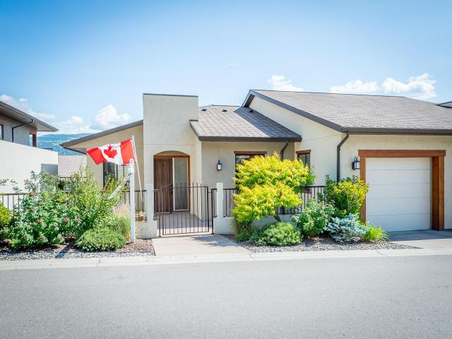 Rancher Style Townhouse for Sale, MLS® # 152265