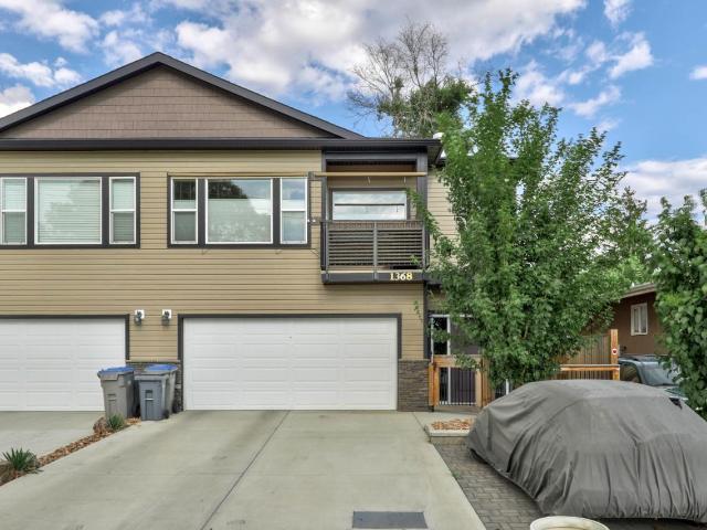 Basement Entry Half Duplex for Sale, MLS® # 152269