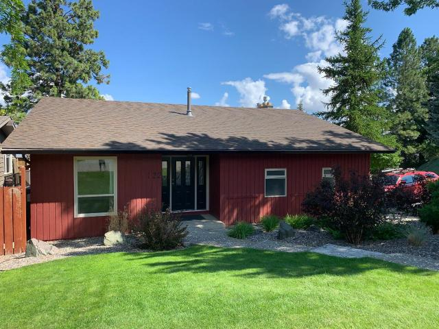Single Family Bungalow for Sale, MLS® # 152271