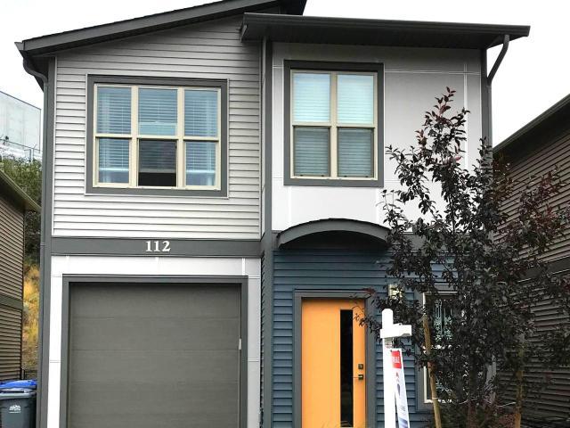 112 - 1850 Hugh Allan Drive, Kamloops, MLS® # 152283