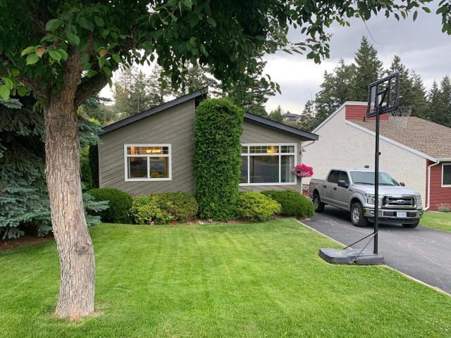2 Level Split Single Family Home for Sale, MLS® # 152295