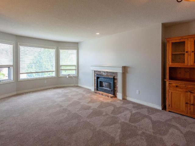 Basement Entry Single Family Home for Sale, MLS® # 152304