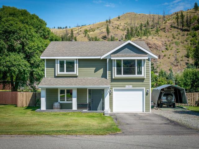 Basement Entry Single Family Home for Sale, MLS® # 152375