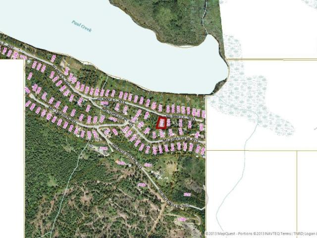 Acreage Property for Sale, MLS® # 152385