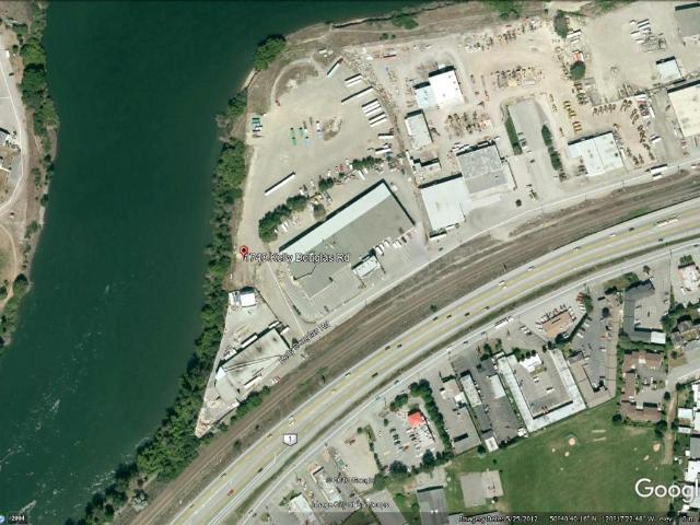 1740 Kelly Douglas Road, Kamloops, MLS® # 152400