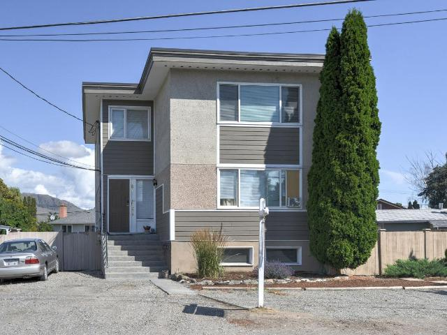 285/287 Holly Ave, Kamloops, MLS® # 152421