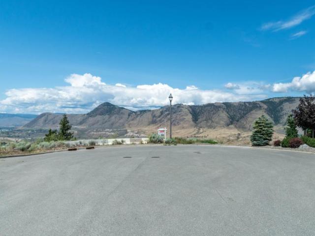 Acreage Property for Sale, MLS® # 152426