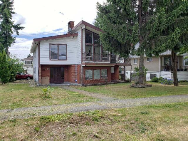 660 52nd Ave E, Out Of District, MLS® # 152475