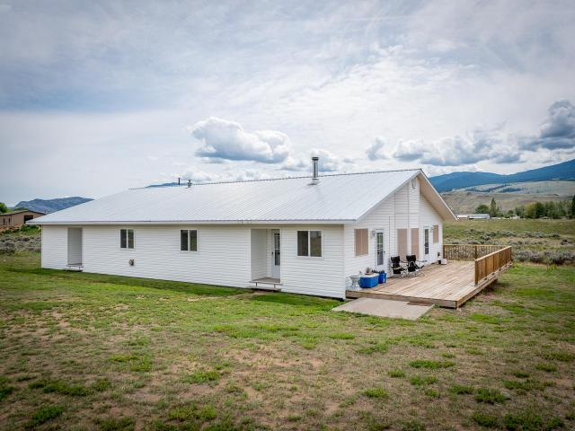 Rancher Style Single Family Home for Sale, MLS® # 152492