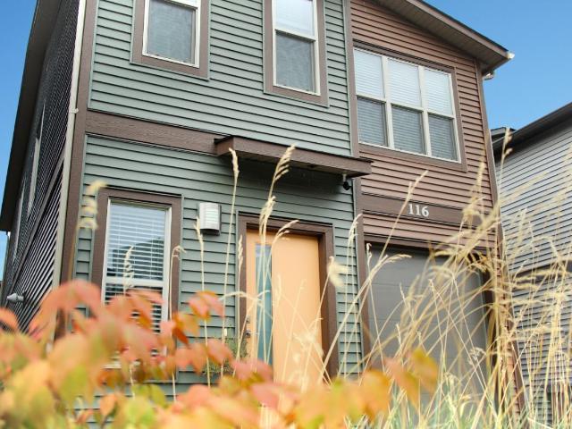 Basement Entry Single Family Home for Sale, MLS® # 152516