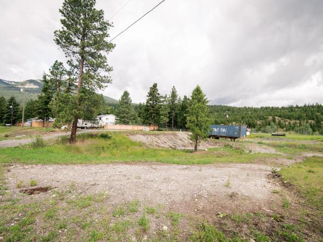 Acreage Property for Sale, MLS® # 152572