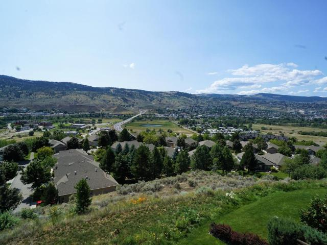 2316 - 1030 Talasa Way, Kamloops, MLS® # 152587